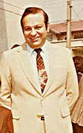 A Young & Ambitious Carlos Slim