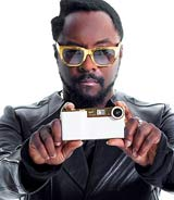Will-i-Am-Black-Eyed-Peas-Entrepreneur