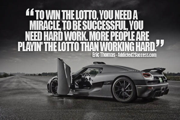 Success-Picture-Quote