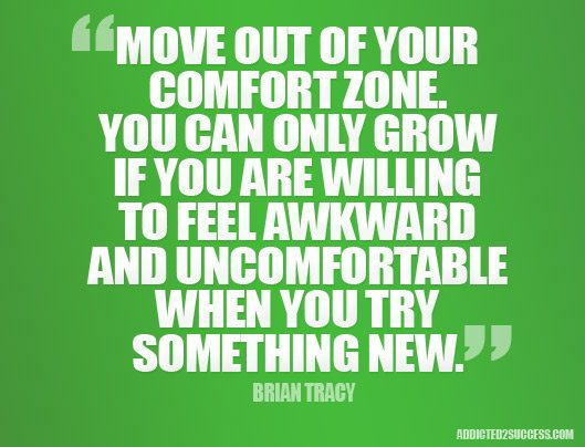 Brian-Tracy-Success-Picture-Quotes