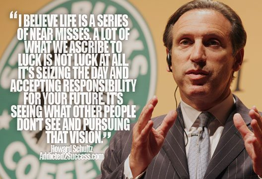Howard-Schultz-Starbucks-Billionaire-CEO-Picture-Quote