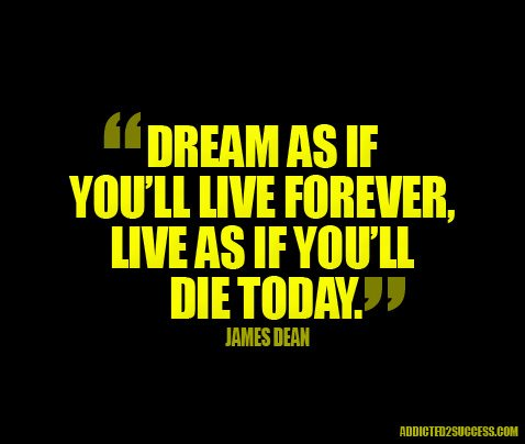James-Dean-Picture-Quotes