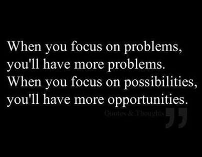 opportunities picture quote