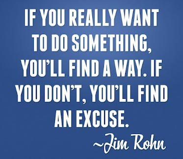 Jim Rohn Success