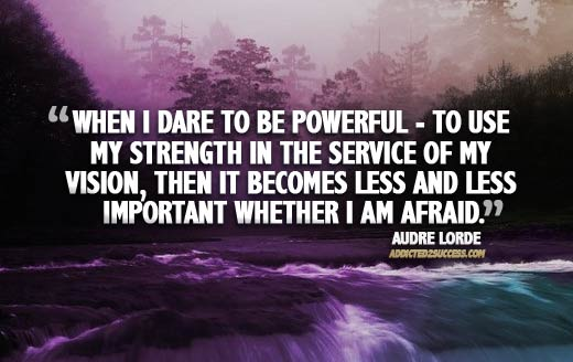 40 Rare Motivational And Inspirational Picture Quotes