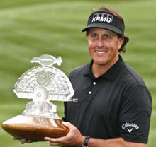 phil mickelson rich athlete networth