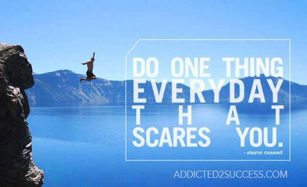 38 Inspiring Picture Quotes That Will Keep You Motivated