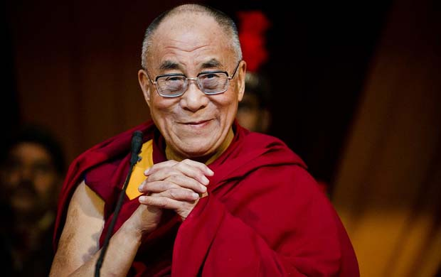 100 Dalai Lama Quotes That Will Change Your Life