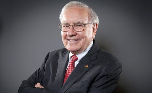 51 Brilliant Warren Buffett Quotes: