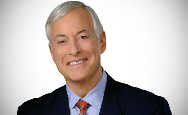 The 76-year old son of father (?) and mother(?) Brian Tracy in 2020 photo. Brian Tracy earned a million dollar salary - leaving the net worth at million in 2020