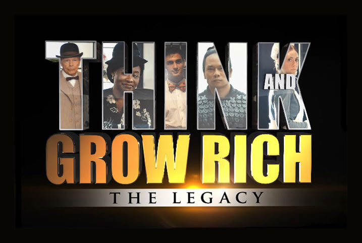 Think-&-Grow-Rich-The-Legacy-Movie