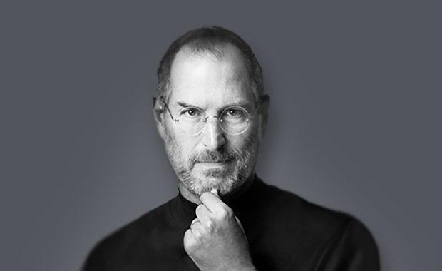 steve paul jobs This website is a repository of all things steve jobs — biography, pictures, videos of his keynotes and demos, quotes, interviews — you name it.