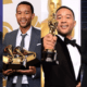 John legend egot winner