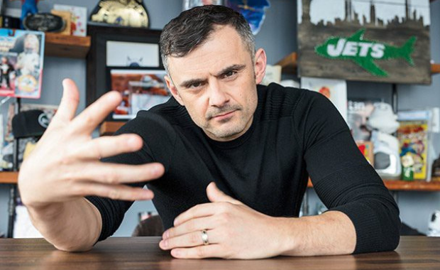 gary vaynerchuk advice